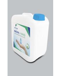 El ve Cilt Dezenfektanı 5 litre