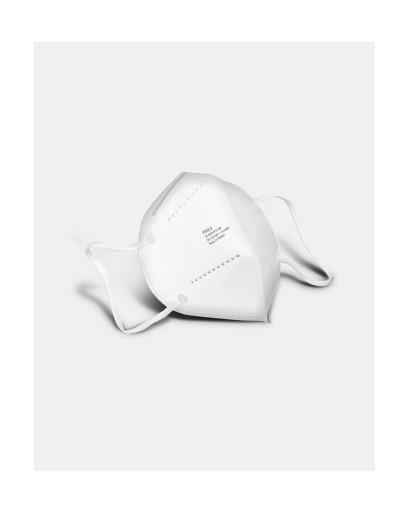 FFP2 Ful Ultrasonik 4 Katlı Maske 50 lik