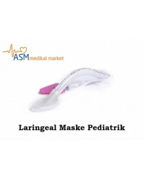 Laringeal maske pediatrik