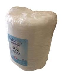 Hidrofil Pamuk 1 kg.