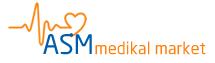 ASM Medikal Market